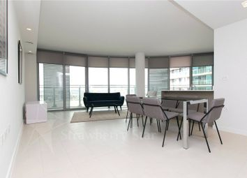 3 bed property for sale in Hoola, 3 Tidal Basin Road, Royal Docks, London E16