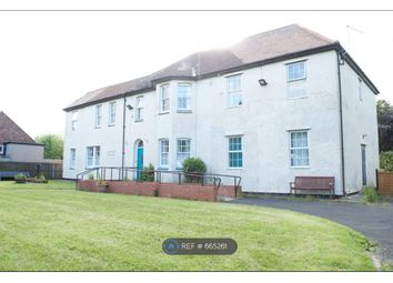Thumbnail Room to rent in Sea View Lynemouth, Northumberland