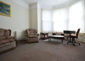 Thumbnail Room to rent in Sackville Road, Hove