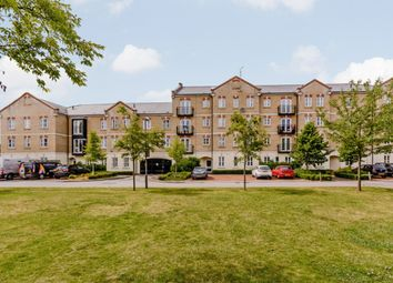 Thumbnail 2 bed flat for sale in Masters House, Aylesbury, Buckinghamshire