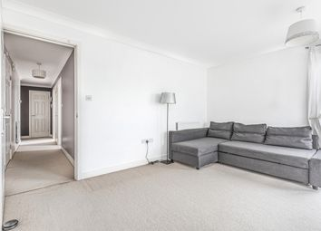 Thumbnail 2 bedroom flat for sale in Wakering Road, Barking