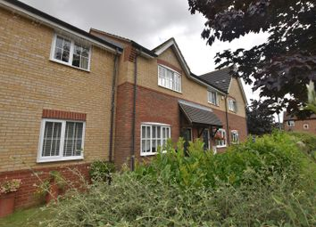 Thumbnail 2 bed terraced house for sale in Ragley Close, Great Notley, Braintree