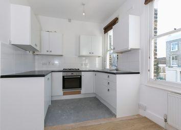 Thumbnail 4 bedroom maisonette to rent in Chester Road, London