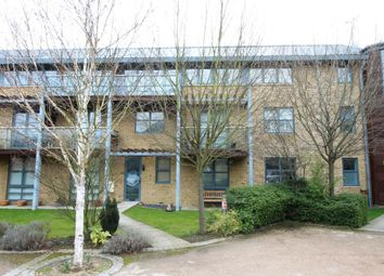 3 bed flat for sale in Soper Square, Newhall, Harlow CM17