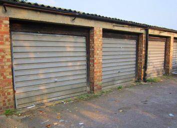 Thumbnail Parking/garage to rent in Arcade Parade Elm Road, Chessington