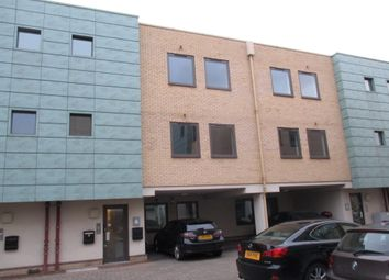 Thumbnail Office to let in Granville Road, Golders Green