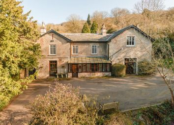 Thumbnail 6 bed detached house for sale in Whitchurch, Ross-On-Wye