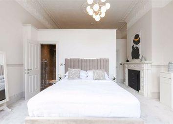 Apt 3 Riverdale House, Graham Road, Ranmoor S10