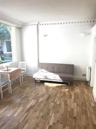1 bed flat to let in Danbury Street
