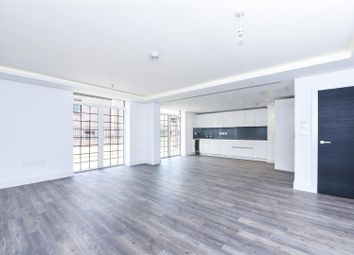 Thumbnail 3 bed property to rent in Hampstead Reach, Chandos Way