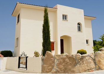 Thumbnail 1 bed villa for sale in Pissouri, Cyprus