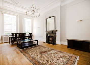 Thumbnail 2 bed flat for sale in Lancaster Gate, Bayswater
