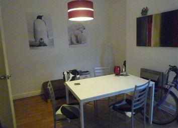Thumbnail 4 bedroom property to rent in Ilkeston Road, Nottingham