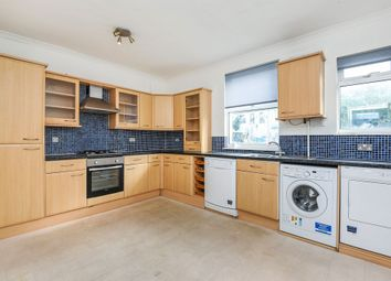 2 bed maisonette for sale in Oval Road, Addiscombe, Croydon CR0
