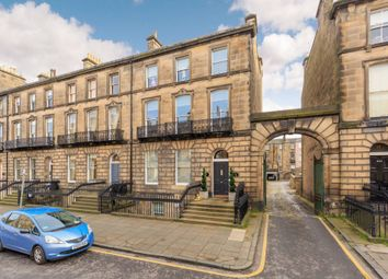 Thumbnail 5 bedroom town house for sale in 10 Chester Street, West End