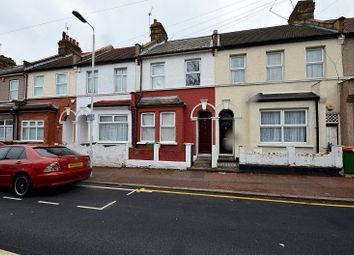 Thumbnail 4 bed property to rent in St Olaves Road, East Ham