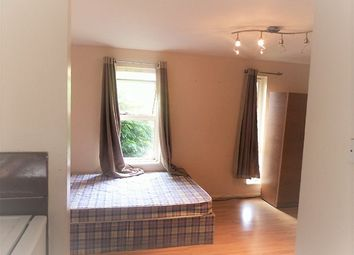 Thumbnail Property to rent in Shinners Close, South Norwood, South Norwood
