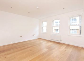 Thumbnail 3 bedroom flat to rent in Cornwall Road, London