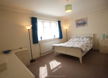 Thumbnail Room to rent in Corasway, Benfleet
