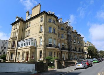Thumbnail 2 bed flat for sale in 1 First Avenue, Hove, East Sussex