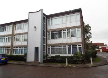 Thumbnail 2 bed flat for sale in Gorse Hey Court, Liverpool, Merseyside, England