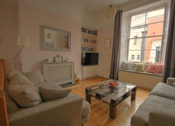 Thumbnail 2 bed flat for sale in Southleigh Road, Clifton, Bristol