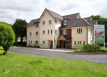 Thumbnail 1 bed property to rent in Acorn Close, Oak Tree Lane, Bournville, Birmingham