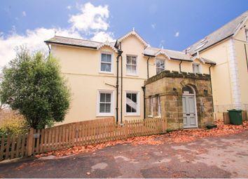 Thumbnail 1 bed flat to rent in Stonestile Lane, Hastings