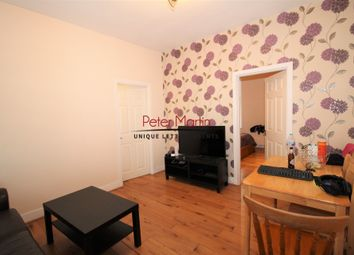 1 bed maisonette to rent in Sunny Gardens Road, Hendon NW4