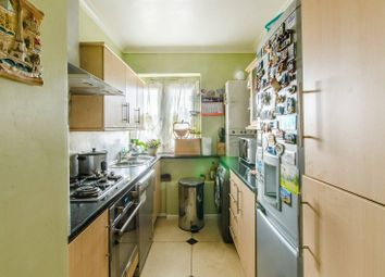 Thumbnail 3 bed flat for sale in Arnold Estate, Shad Thames, London