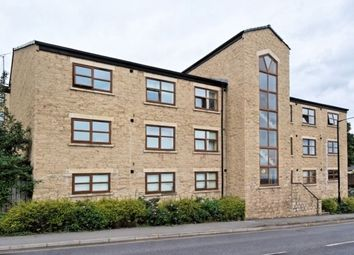 Thumbnail 3 bed flat to rent in Woodview Court, Walkley