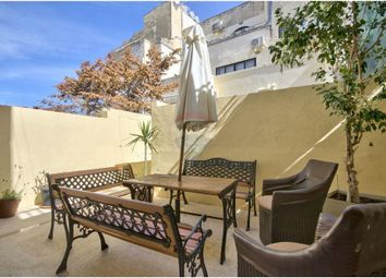Thumbnail 3 bed apartment for sale in St Julians, Malta