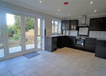 Thumbnail 3 bedroom detached house to rent in Chatham Road, Maidstone, Kent