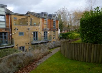 Thumbnail 2 bed flat to rent in 176, Kingsmead Road, High Wycombe