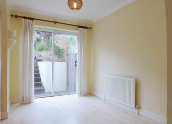Thumbnail 3 bed semi-detached house to rent in Paddons Coombe, Kingsteignton, Newton Abbot