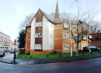 Thumbnail 1 bed flat to rent in Church Lane, Northampton