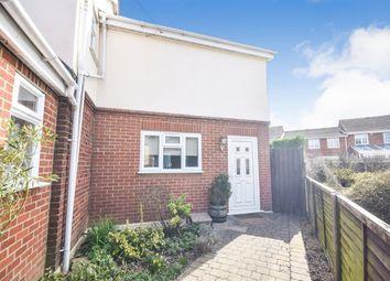 2 bed detached house to rent in Primley Lane, Sheering, Sheering Bishop's Stortford CM22
