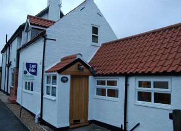 Thumbnail 1 bed property to rent in Reading Room Yard, North Ferriby