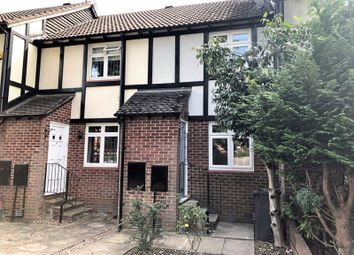 Thumbnail 2 bed terraced house to rent in Ennerdale Close, Feltham