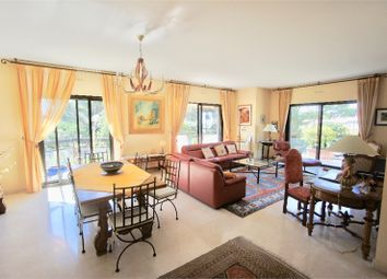 Thumbnail 3 bed apartment for sale in Languedoc-Roussillon, Hérault, Montpellier