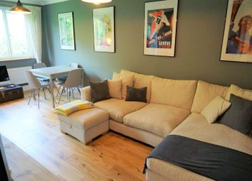 1 bed flat to rent in Burke Close, London SW15