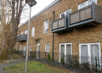 Thumbnail 1 bed flat to rent in 7 Tower Mews, Walthamstow