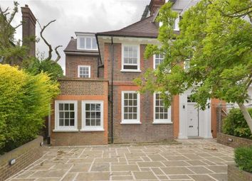 Thumbnail 5 bed property to rent in Greenaway Gardens, London