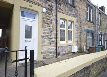 Thumbnail 1 bed flat for sale in Church Street, Kirkcaldy
