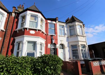 Thumbnail 1 bed flat to rent in Imperial Road, Wood Green