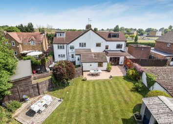 4 bed semi-detached house for sale in Colham Green Road, Hillingdon, Middlesex UB8