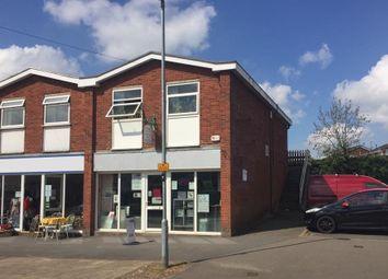 Thumbnail Land for sale in Bradgate Lane, Asfordby, Melton Mowbray