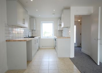 Thumbnail 2 bed end terrace house for sale in 8 The Link, Louth