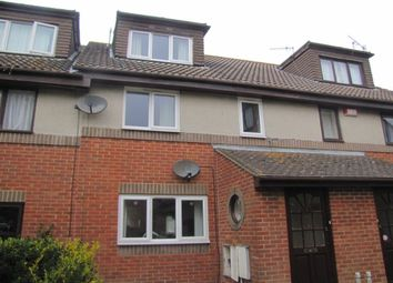 Thumbnail 6 bed terraced house to rent in Regency Place, Canterbury