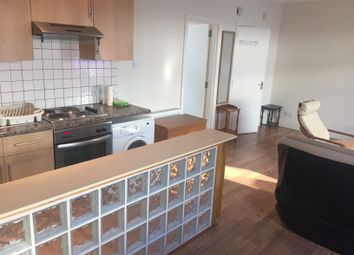 Thumbnail 1 bed flat to rent in Hounslow High Street, London